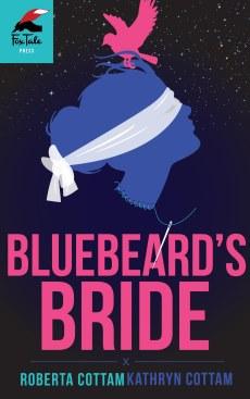 Bluebeard_Cover-Ebook2-medres