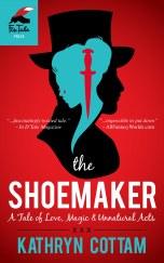 Shoemaker_Cover-Ebook2-medres