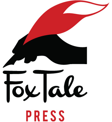 The Fox Tale Press